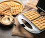 Best Waffle Maker in 2020: Epic Buyer's Guide & Top Products