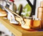 Is Copper Cookware Safe to Cook With?