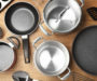 A Guide to Cookware Materials – Which Type is the Best for You