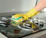 How to Clean a Gas Stove: Deep Cleans and Routine Maintenance