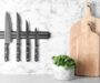 Best Knife Sets in 2021: Buyer's Guide & the 6 Top Sets